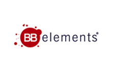 BB elements