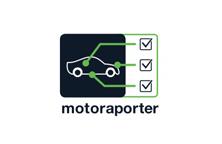 Motoraporter