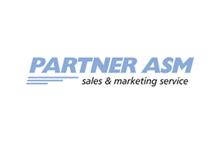 Partner ASM