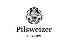 Pilsweizer