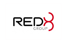 Red 8 Group